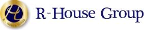 R-House Group:ポータルサイト:アパマンショップ